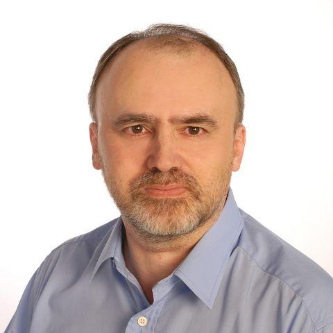 Svoboda_Michal