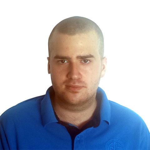 Svoboda_Michal_jr