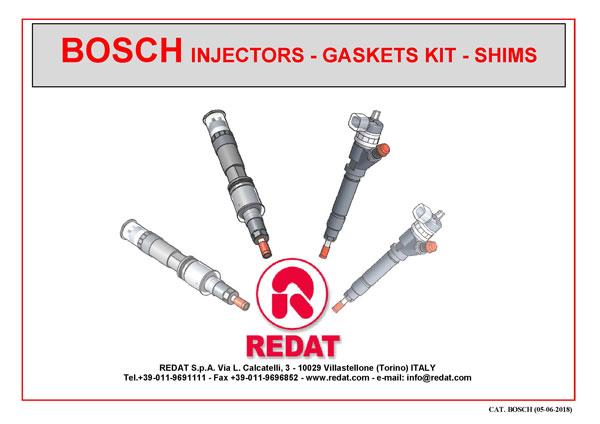 Bosch-Injectors-Gaskets-kit-shims-2018-06-05