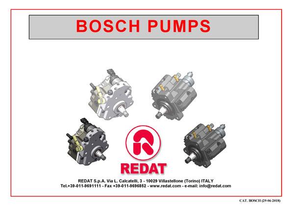 Bosch-Pumps-Redat-2018-06-29