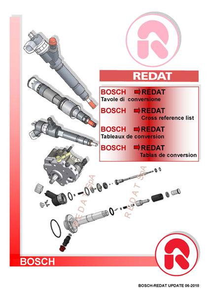 Bosch-Redat-Cross-reference-list-2018-06
