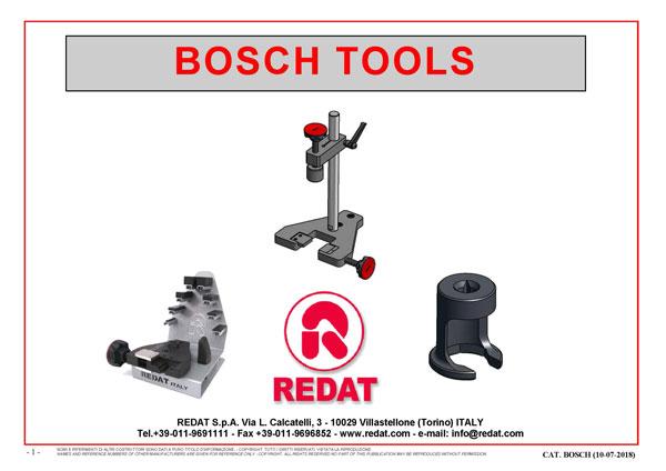 Bosch-Tools-Redat-2018-07-10