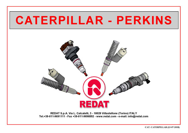 Caterpillar-Perkins-Redat-2018-07-13