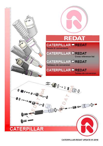 Caterpillar-Redat-Cross-reference-list-2018-01