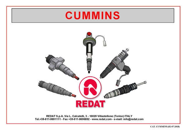 Cummins-Redat-2018-07-02