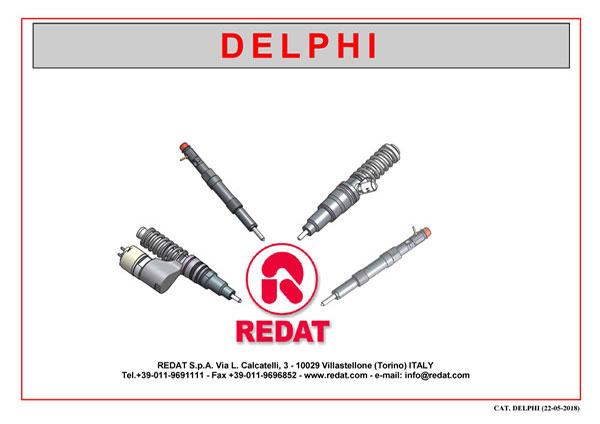 Delphi-Redat-2018-05-22