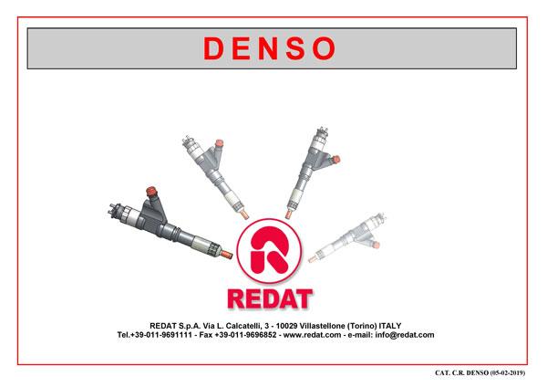 Denso-Redat-2019-02-05