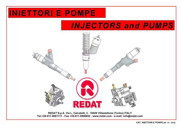 Injetors-and-Pumps-2015-01-28