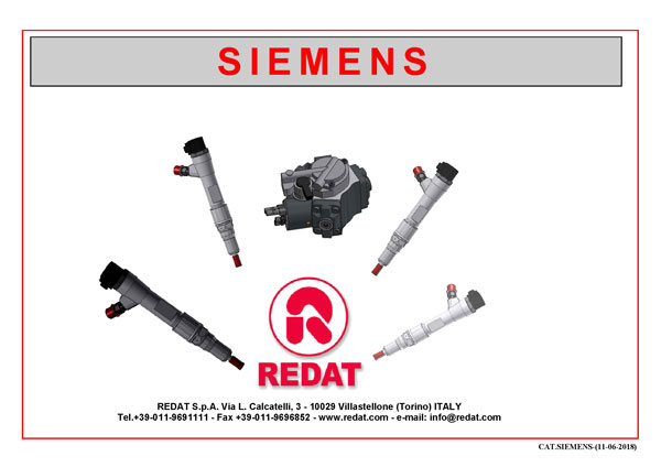 Siemens-Redat-2018-06-11
