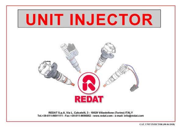 Unit-Injector-2018-06-08